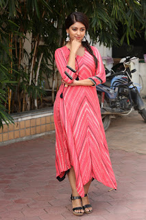 VERY HOT VERY SWEET Anu Emmanuel MUST SEE Beautiful Homely Marriage Material