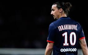 Arsene Wenger Speaks On Zlatan Ibrahimovic Interest