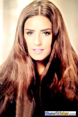 قصة حياة ريهام أيمن (Riham Ayman)، ممثلة مصرية، ولدت يوم 19 نوفمبر 1988