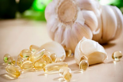 Garlic Kills 14 Kinds Of Cancer And 13 Types Of Infection! – Why Don't Doctors Prescribe It?