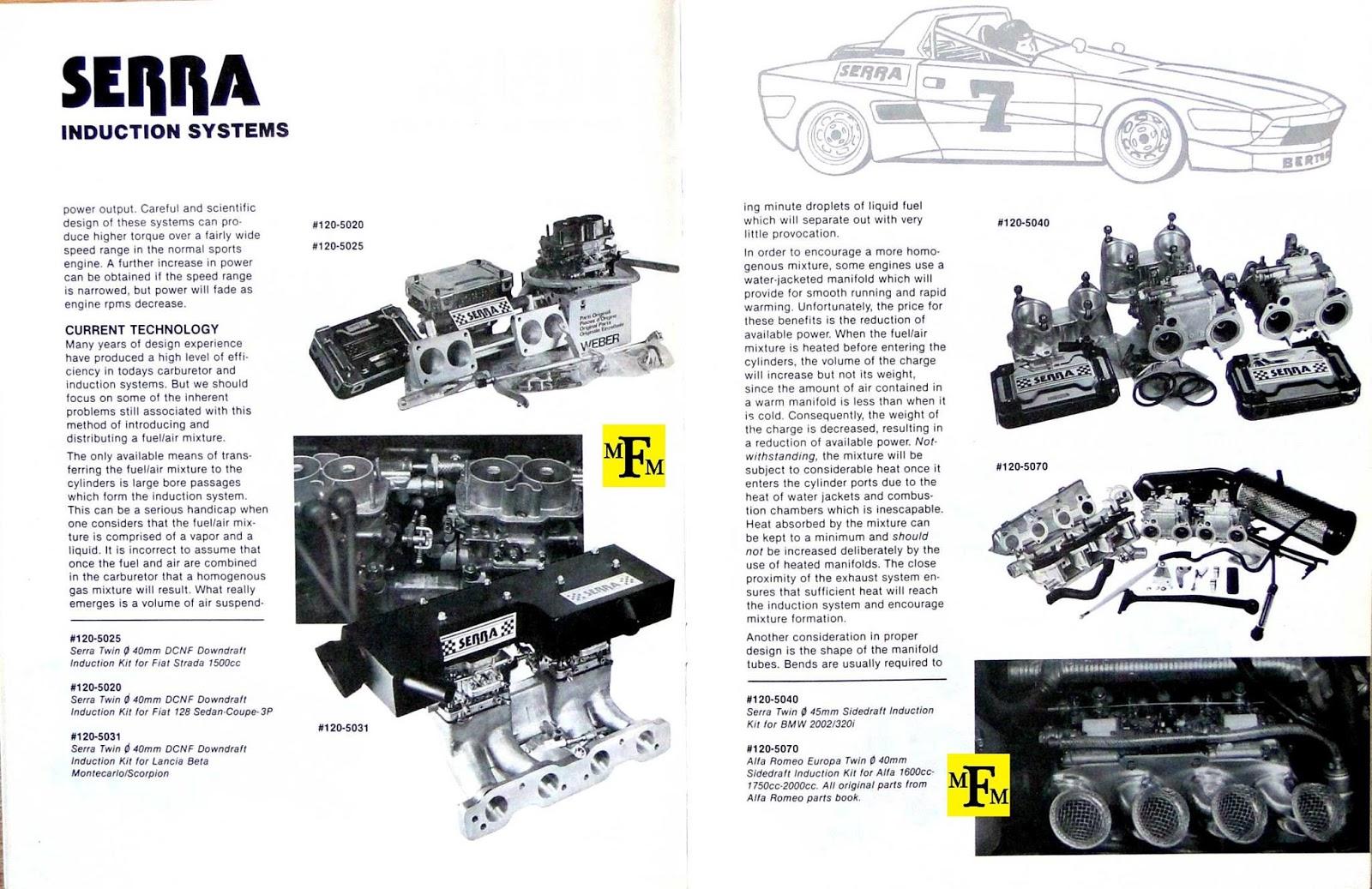 Manuale Fiat X1 9
