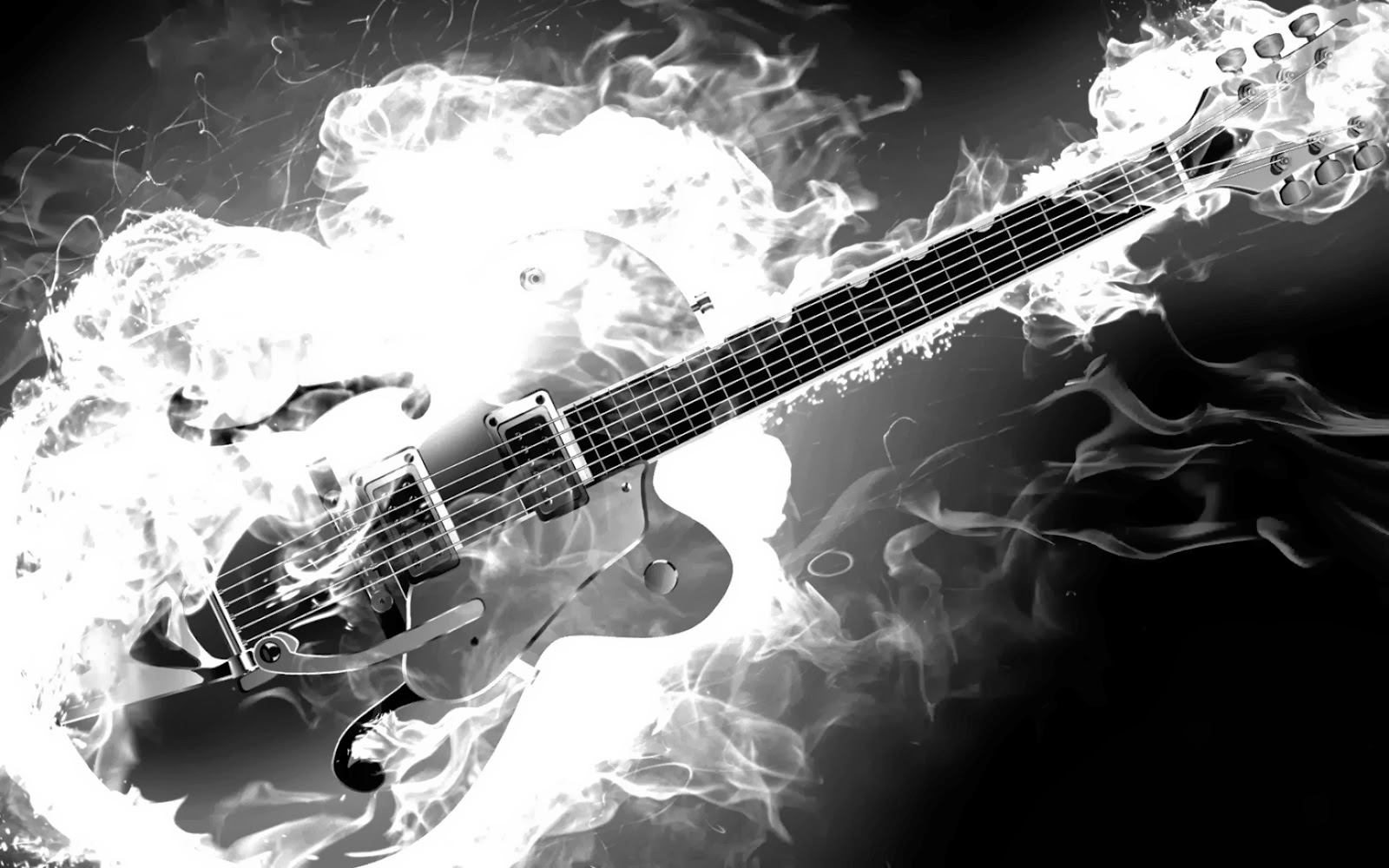 Easy Learn To Play Guitar: Wallpapers