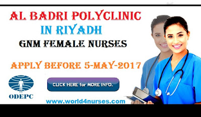http://www.world4nurses.com/2017/04/gnm-female-nurses-required-for-al-badri.html
