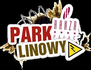 https://hanzapalac.pl/15/atrakcje/park_linowy