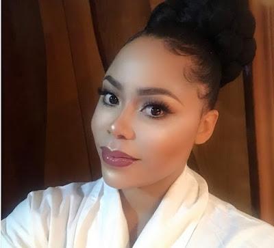 Mrs Fani Kayode