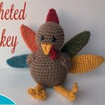 https://translate.google.es/translate?hl=es&sl=en&u=https://www.fairfieldworld.com/project/crocheted-turkey/&prev=search