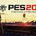 تحميل الاسطورة بيس 18 || PES 2018 PSP باخر الانتقالات واوجه واقعية والاطقم الجديدة || ميديا فاير|| ميجا||