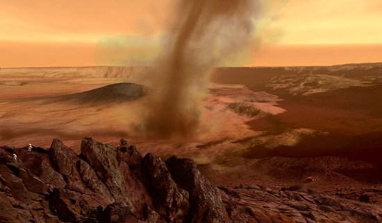 عالم الفضاء واسراره : معلومات عن الفضاء الخارجي بالصور