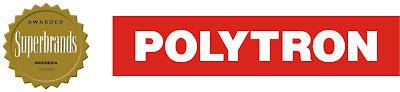 polytron electronic - produk indonesia yang go international