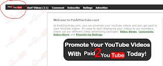 http://tekinolpen.blogspot.com/2017/11/cara-mendapatkan-dollar-di-paid2youtube-work.html