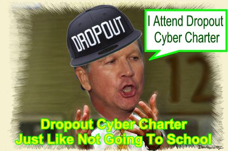 Image result for big education ape ecot