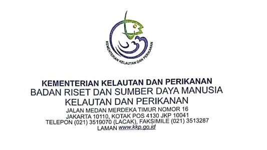 Lowongan Kerja  Rekrutmen Terbaru Kementerian Kelautan dan Perikanan Seluruh Indonesia    Oktober 2018