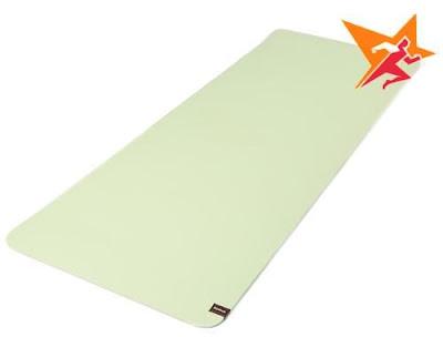 Kích thước thảm tập yoga Reebok