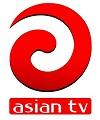 Asian TV Logo