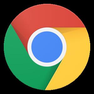 تنزيل متصفح جوجل كروم 2020 google chrome