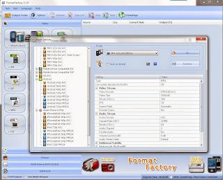 MunnAung(Kachin Myutsaw): Format Factory 3 6 Pc Version