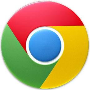 4 Browser Tercepat Terbaik Untuk Android