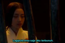 Download Shinobi no Kuni (2017) BluRay 480p & 3GP Subtitle Indonesia