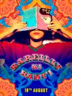 Rajkummar Rao, Ayushmann Khurrana, Kriti Sanon upcoming 2017 Bollywood film Bareilly Ki Barfi Wiki, Poster, Release date, Songs list wikipedia