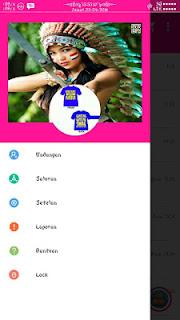BBMnya_KEMOD Base BBM OfficiaL Versi 2.12.0.11 Apk Terbaru