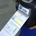 Consumidor de Pernambuco pode pagar conta de luz atrasada em até 12 vezes e com cartão de crédito