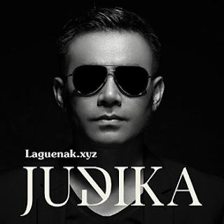 Download Koleksi Kumpulan Lagu Judika Mp3 Terbaru Full Album Terpopuler Komplit