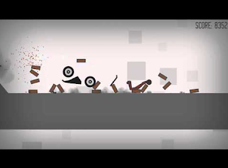 Stickman Dismounting Mod-Stickman Dismounting Mod Apk v1.4-Stickman Dismounting Mod Apk v1.4 Terbaru-Stickman Dismounting Mod Apk v1.4 For android-Stickman Dismounting Mod Apk v1.4 Terbaru Unlimited Coins