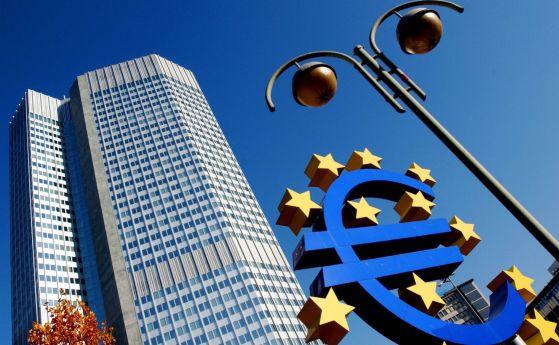 Η Γαλλική ευθύνη για την Ευρωπαϊκή Ένωση