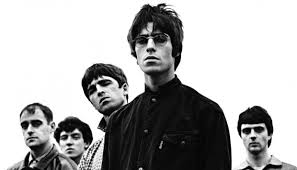 Some Might Say - Oasis