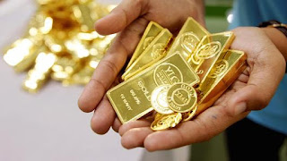 MCX, NCDX, Gold, Commodity, Stock, Commodity market advice, Best  commodity tips, Options, Gold Options, Gold Futures