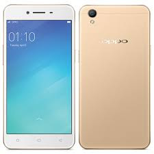 Firmware Oppo A37F Via Msm8x39DownloadTool