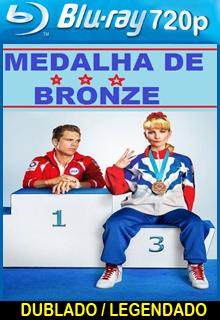 Assistir Medalha de Bronze Dublado