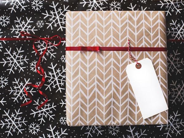 5x kerstcadeau tips voor mannen | Tips