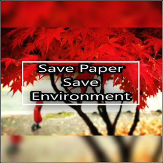 Save Paper & Save environment,simple note,evernote,one note,google keep
