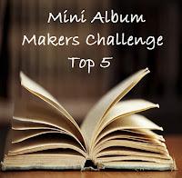 http://minialbummakers.blogspot.com/2019/03/winners-post-for-february-2019.html