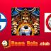 Prediksi Schalke 04 VS Ajax 21 April 2017