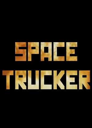 Space Trucker PC Full