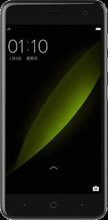 ZTE Blade V8C Full Spesifikasi & Harga Terbaru