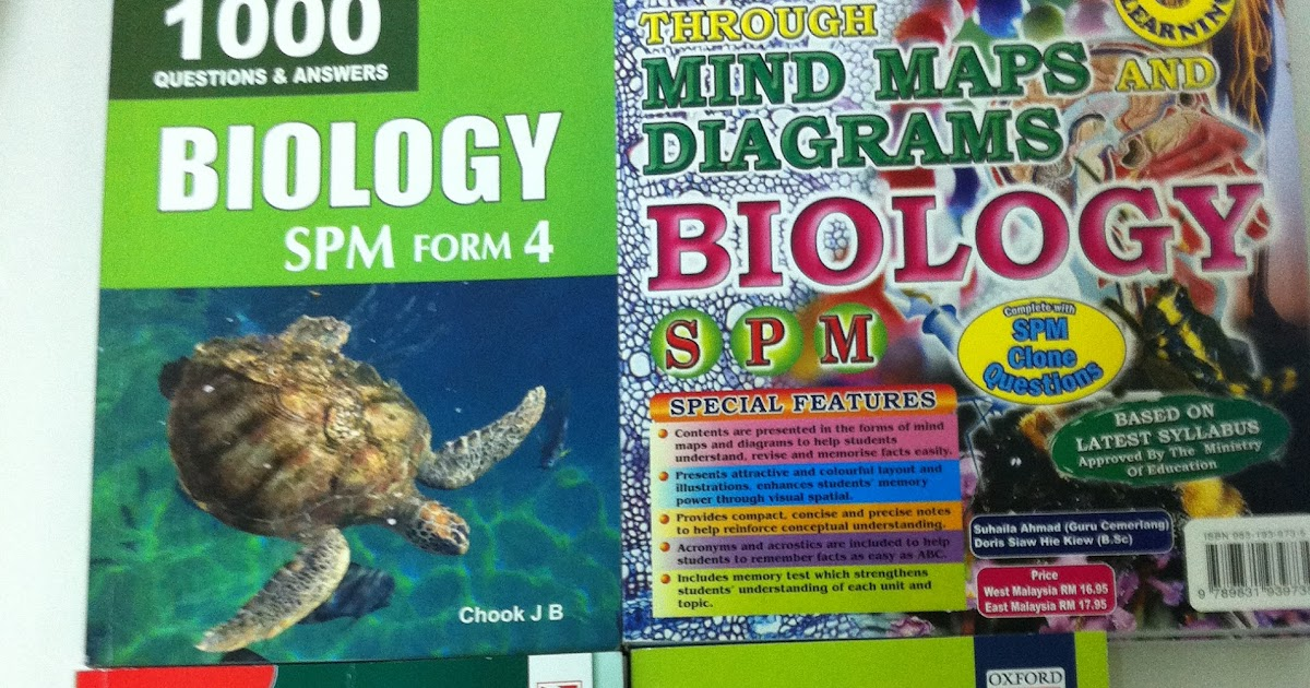 Cheap Books For Sale !: Biology