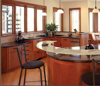Kitchens Charlottesville, Furniture makers Charlottesville, custom furniture Charlottesville, custom cabinets Charlottesville, custom wood shop Charlottesville, custom kitchens Charlottesville