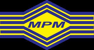 Pendaftaran MUET 2018 Secara Online