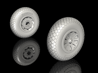 Q32+321_P-51D-Wheels_render.png