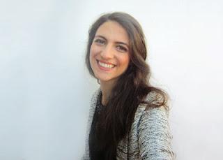 Elena Álvarez