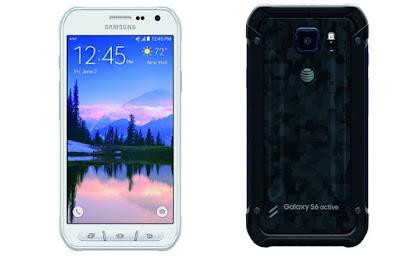 Samsung S6 Active gia bao nhieu