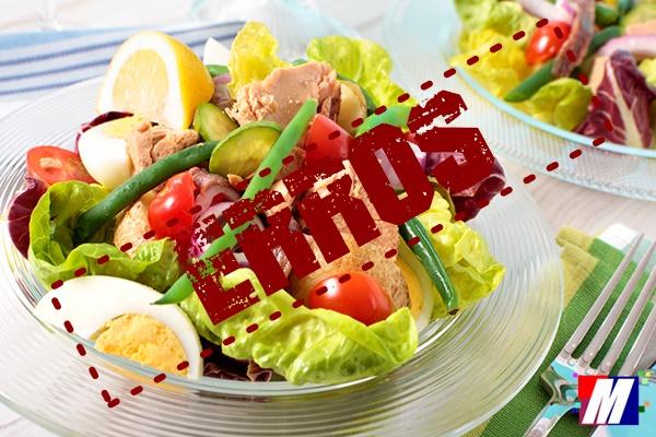 10 Erros Da Dieta Low Carb Que Impedem De Emagrecer
