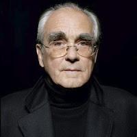 Michel Legrand  ( 1932-2019 )