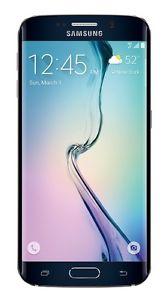 Samsung Galaxy, Samsung Galaxy S6 Edge, Samsung Galaxy S6 Spesifikasi, Samsung Galaxy S6 Edge Harga, Samsung Galaxy S6 Edge Review, Galaxt S6 Edge