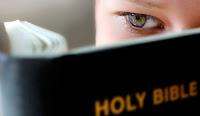 DOUTRINA DO RETETÉ - ONDE ESTAR NA BÍBLIA ?