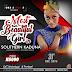MOST BEAUTIFUL GIRL IN SOUTHERN KADUNA (MBGSK 2016) OPENS FOR REGISTRATION @infombgsk