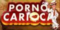 Porno Carioca
